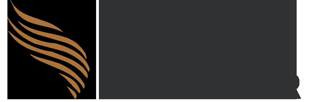 Zebra Media Stavanger